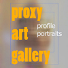 proxy gallery |